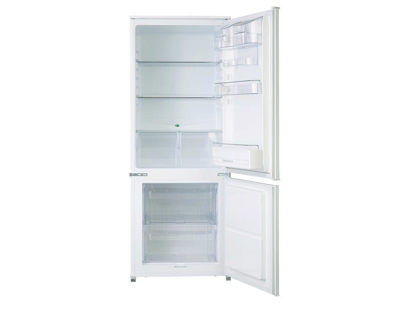 IKE 2590-1 -2T | Kühlschrank By Küppersbusch