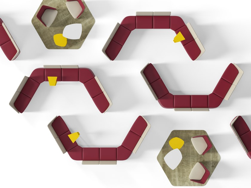 D D D Modulare Arteamp; Modulare Arteamp; Modulare D IkebanaDivano IkebanaDivano IkebanaDivano Arteamp; Arteamp; n0Oym8vNw