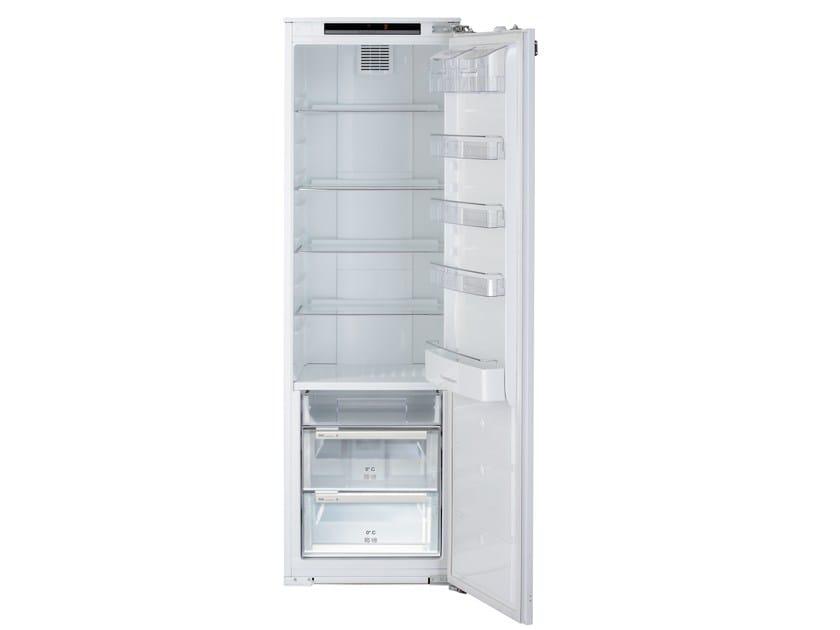 IKEF 3290-2 | Réfrigérateur By Küppersbusch