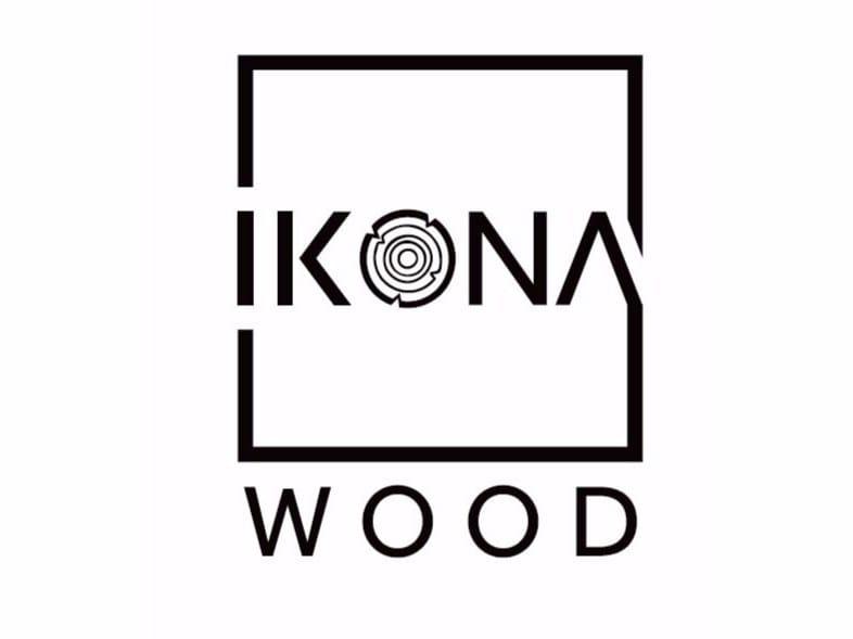 IKONA WOOD