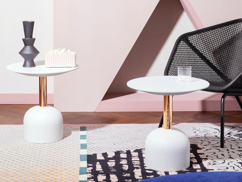 Illo tavolino by miniforms