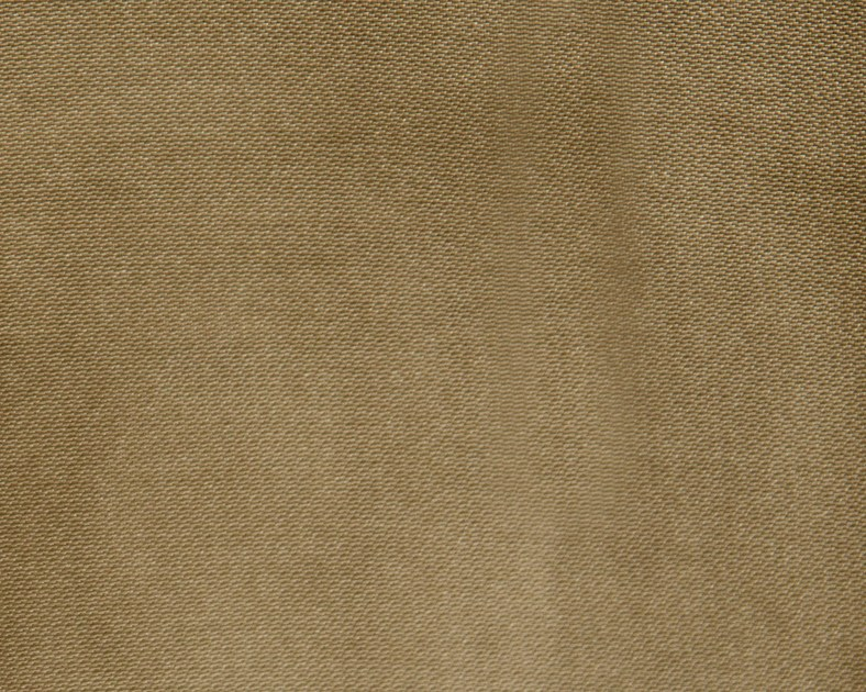Iridescent washable Trevira® CS fabric for curtains ILLUSIVE by Aldeco