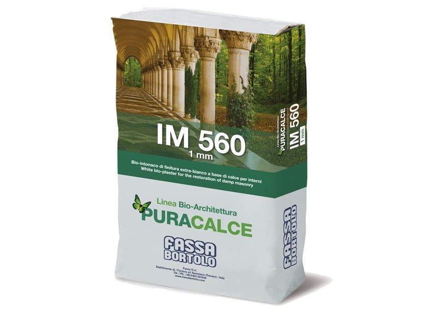 IM 560