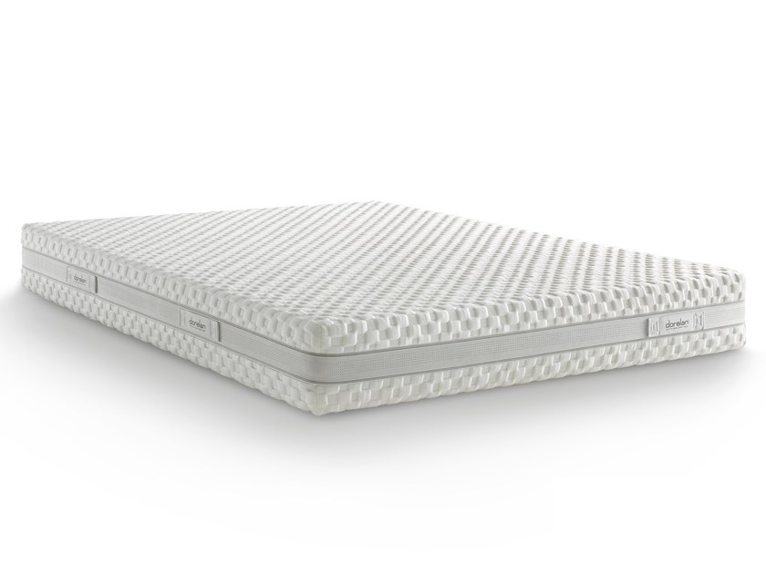 Myform® mattress IMPULSE by Dorelan
