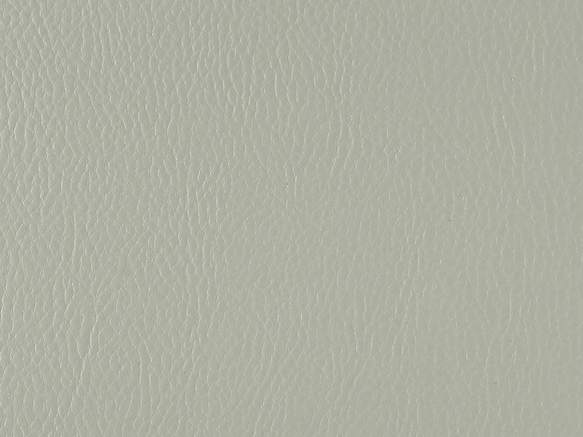 Solid-color PVC fabric INCA | Fabric by ABITEX