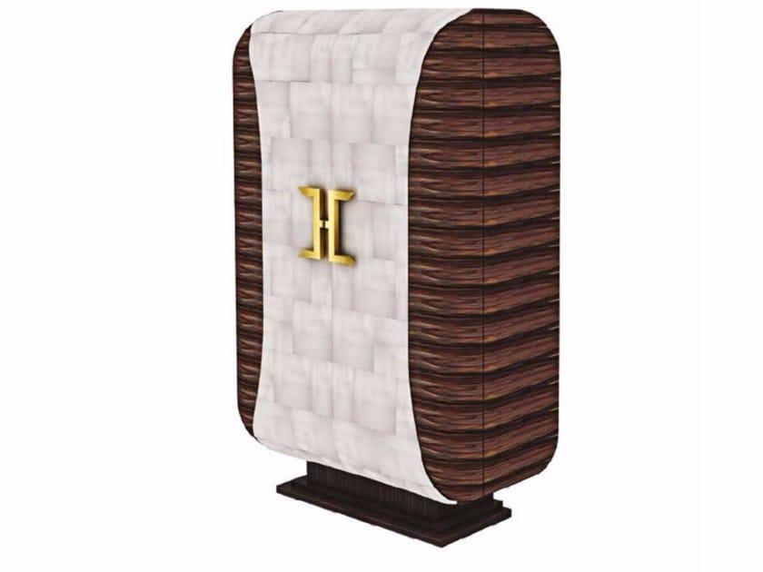 Mini Kühlschrank Mit Werbung : Freistehender mini kühlschrank indigo by hebanon