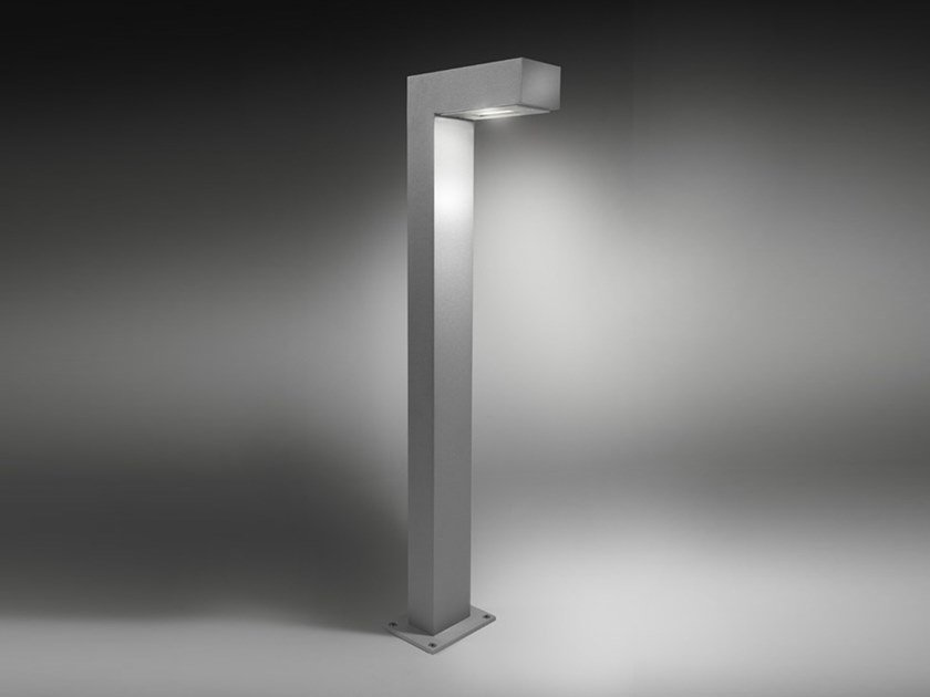 Paletto luminoso a LED INDY by BEL-LIGHTING