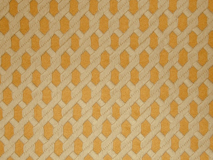 Fabric for curtains INFINITY by Aldeco