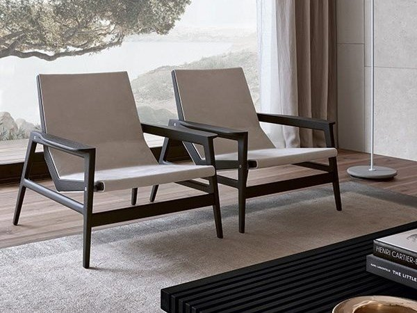 Poliform Sydney sofas and armchairs by poliform archiproducts