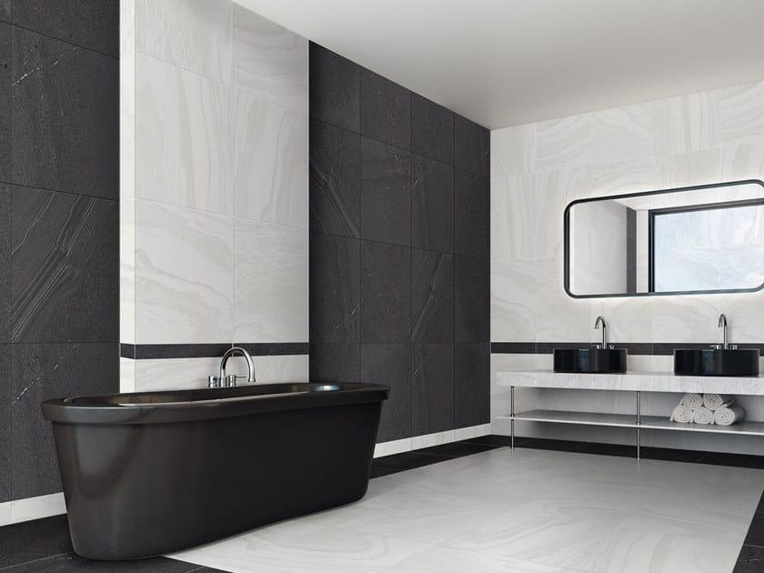 Ceramic wall/floor tiles IRELAND by Absolut Keramika