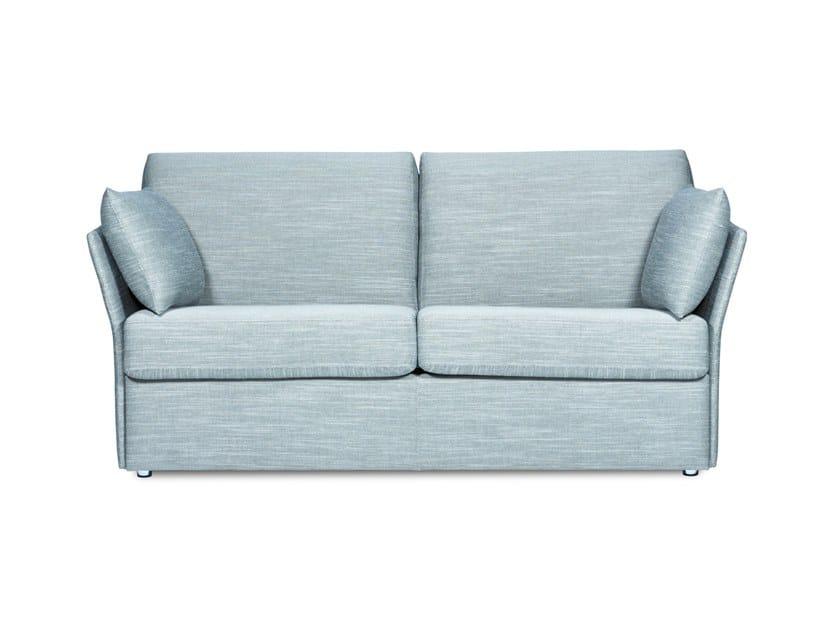 Peachy 2 5 Seater Fabric Sofa Bed Beatyapartments Chair Design Images Beatyapartmentscom
