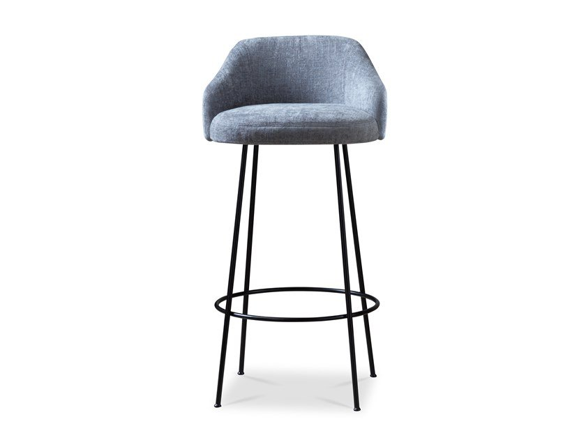 ISABELLE | Stool
