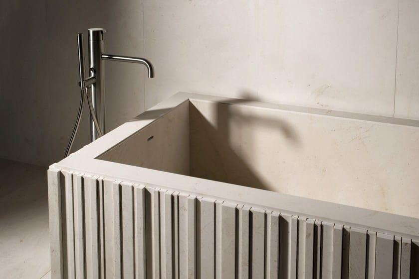 La vasca da bagno moderna vasche da bagno vasche da bagno