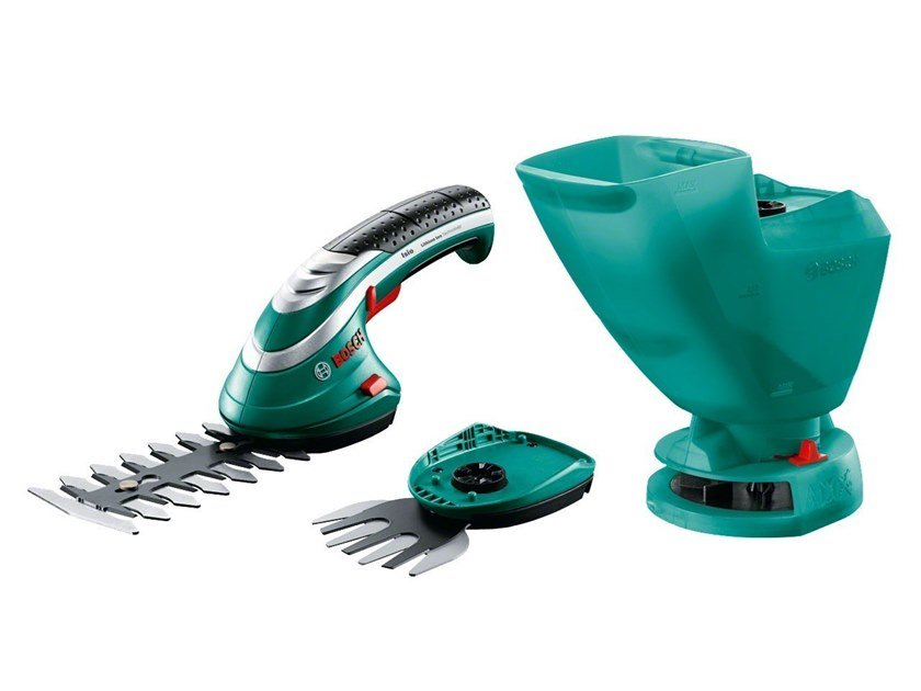 Shears ISIO by BOSCH PROFESSIONAL