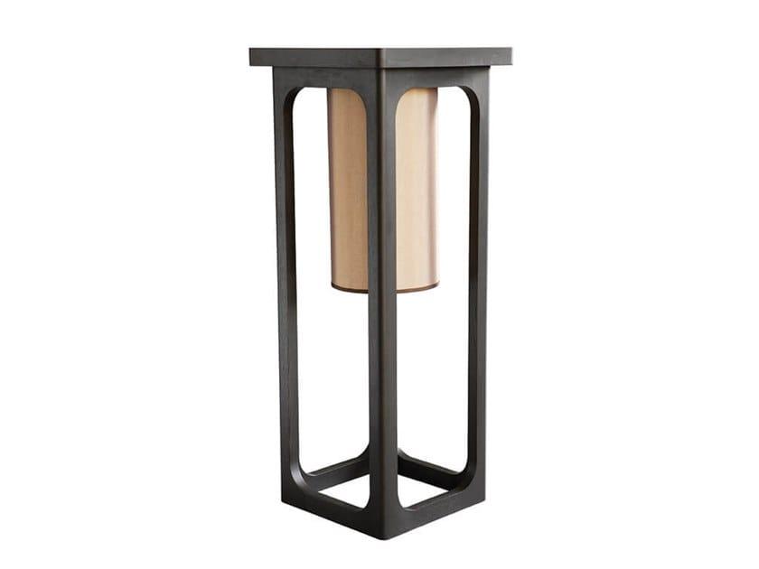 Lantern ISOLD by HC28