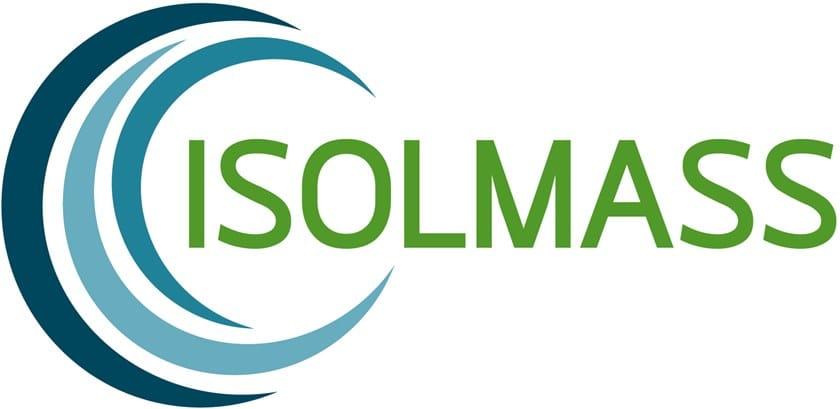 ISOLMASS 3 TECH FR