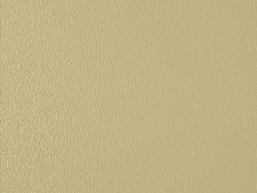 Solid-color PVC fabric ITALIAN BANG | Fabric by ABITEX