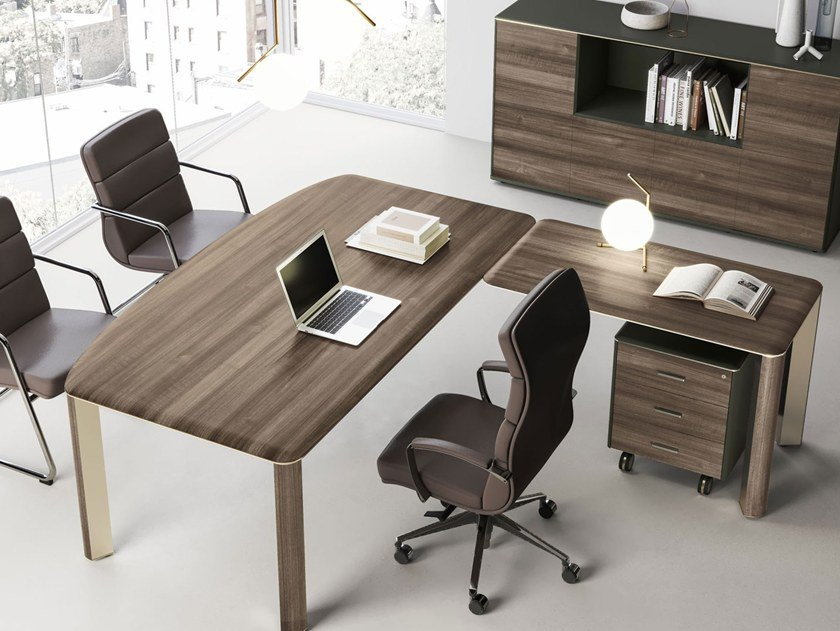 Las Mobili | Office furniture | Archiproducts
