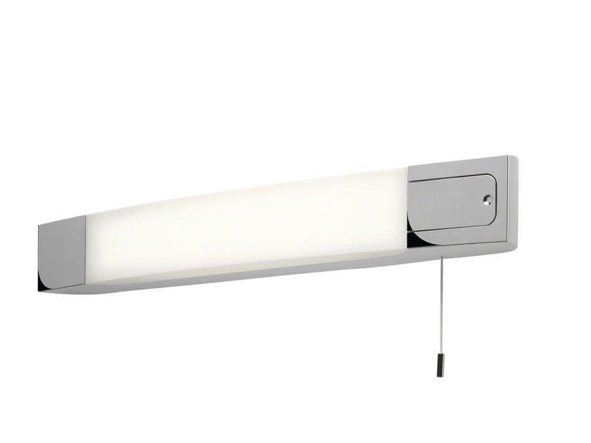 Lampada da specchio ixtra astro lighting