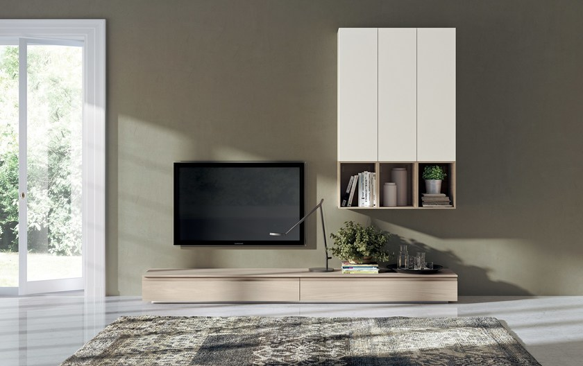 living room modular furniture. Indipendent Modular Storage Units Living Rooms Line By Scavolini Room Furniture