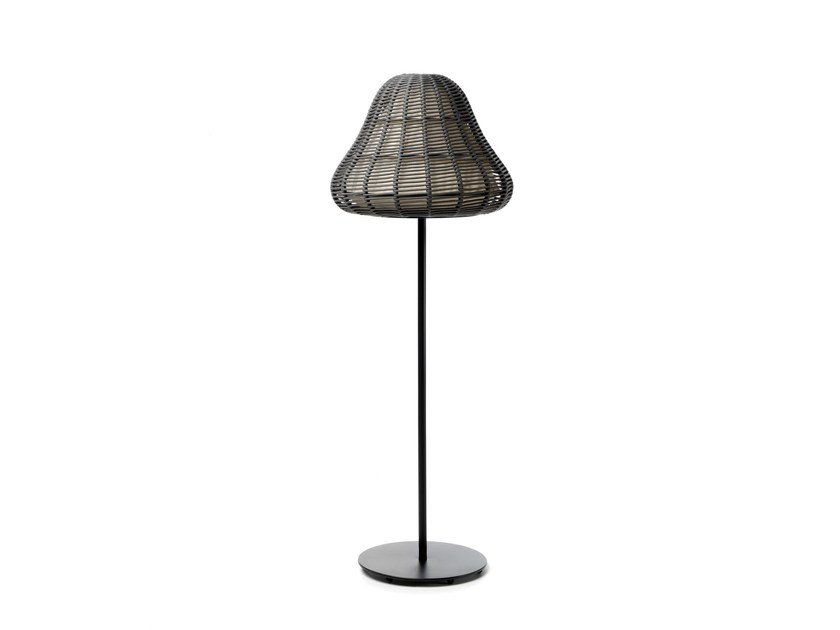 id sale rope master for furniture floor lamps f lamp at by audoux minet lighting