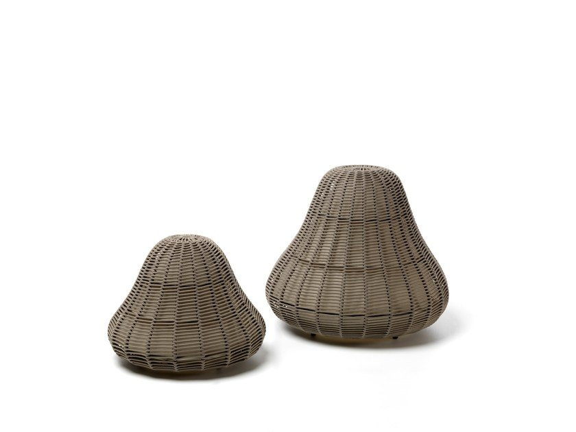 hay trick the lamp nest wrong floor buy uk at black product rope for co head