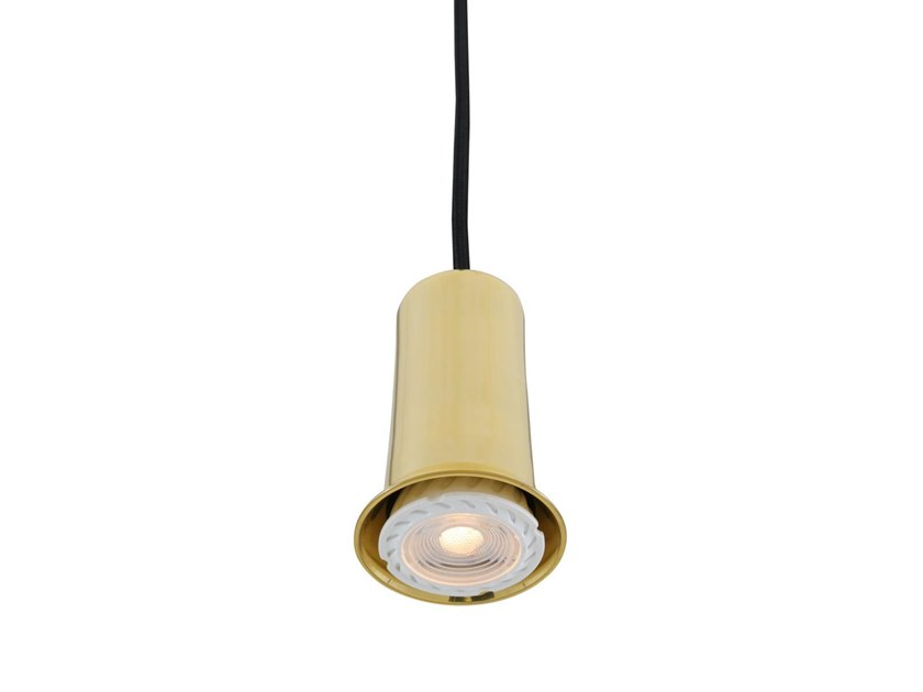 Ottone A JasperLampada Lighting Sospensione Mullan Led In 8wPOnk0X