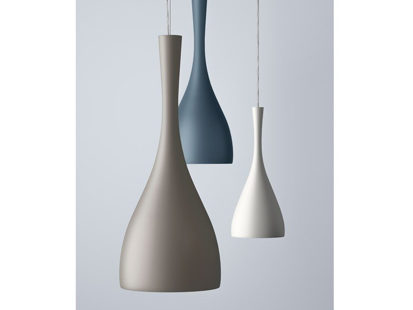 Pendant lamp JAZZ 1336 by Vibia