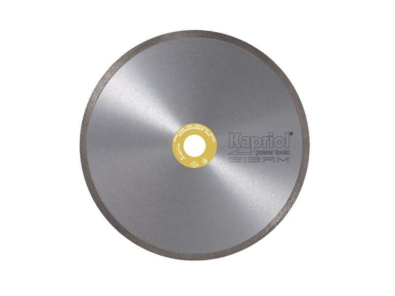 Discs JC 190 by KAPRIOL