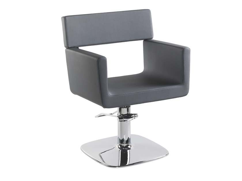 Hairdresser chair JENNY by Maletti