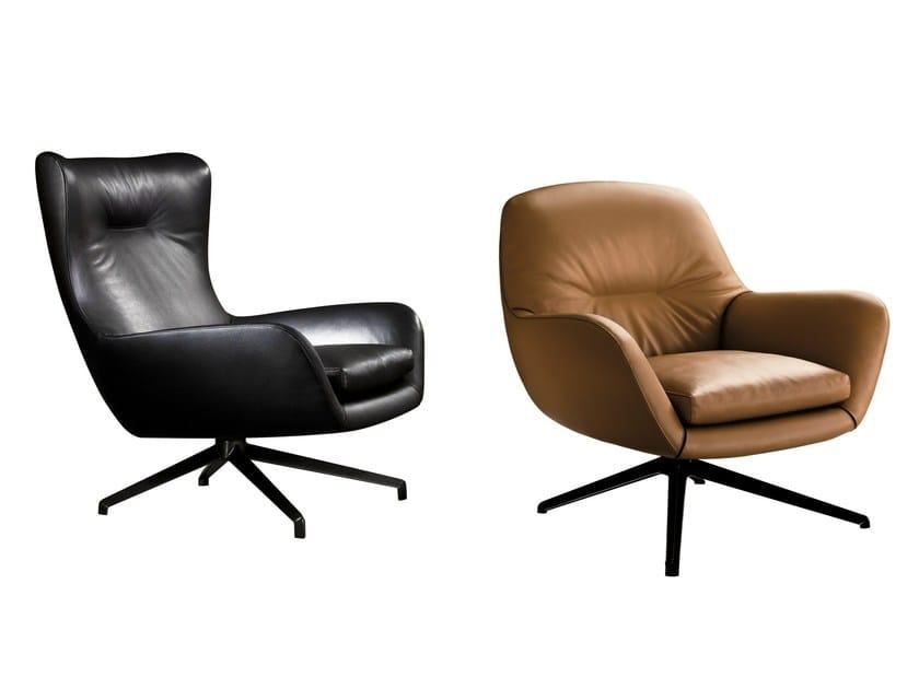 jensen by minotti. Black Bedroom Furniture Sets. Home Design Ideas