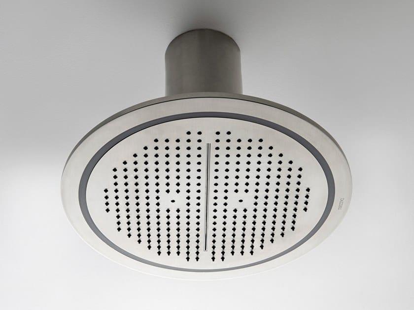 JK21 | Chuveiro com LED