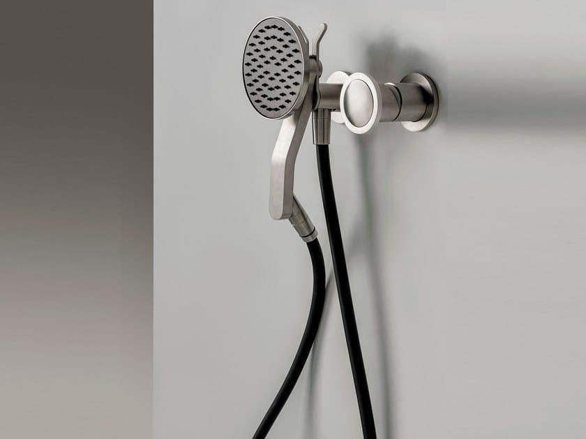 JK21 | Misturador para duche