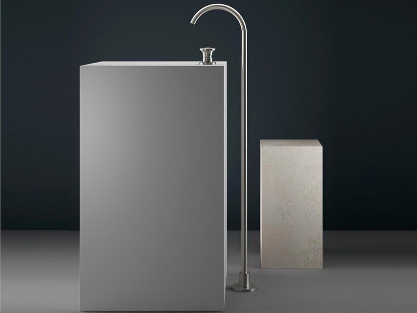 JK21 | Torneira para lavatório