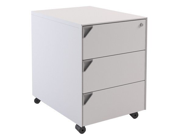 Office Furniture JOINT by Steelbox by Metalway