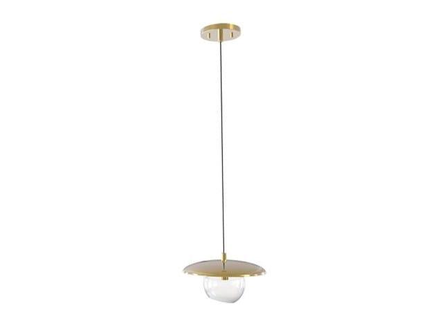 Pendant lamp JOPLIN | Pendant lamp by Duquesa & Malvada