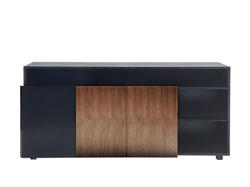 Sideboard JOUR | Sideboard by HC28