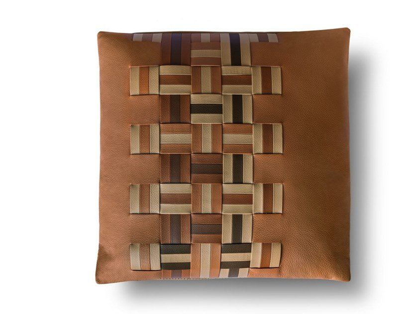 JOURNEY | Диванная подушка