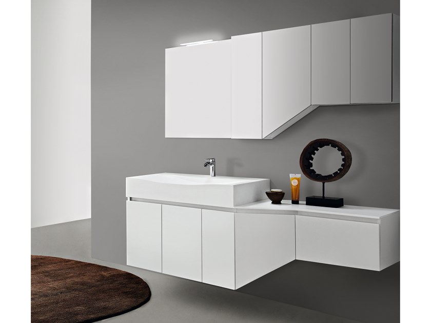 Mobili lavabo cerasa archiproducts