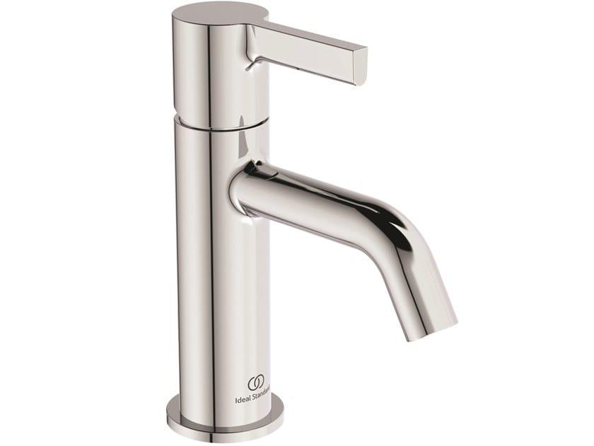 Countertop single handle washbasin mixer JOY - BC776 by Ideal Standard