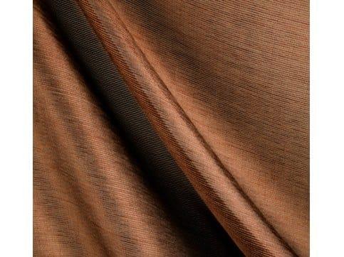 Tessuto a tinta unita lavabile in poliestere per tende JUST SIMPLE by Aldeco