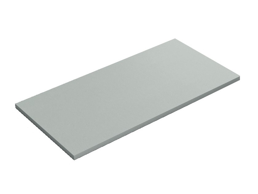XPS thermal insulation panel K-FOAM C-350 SE by KNAUF INSULATION - TO