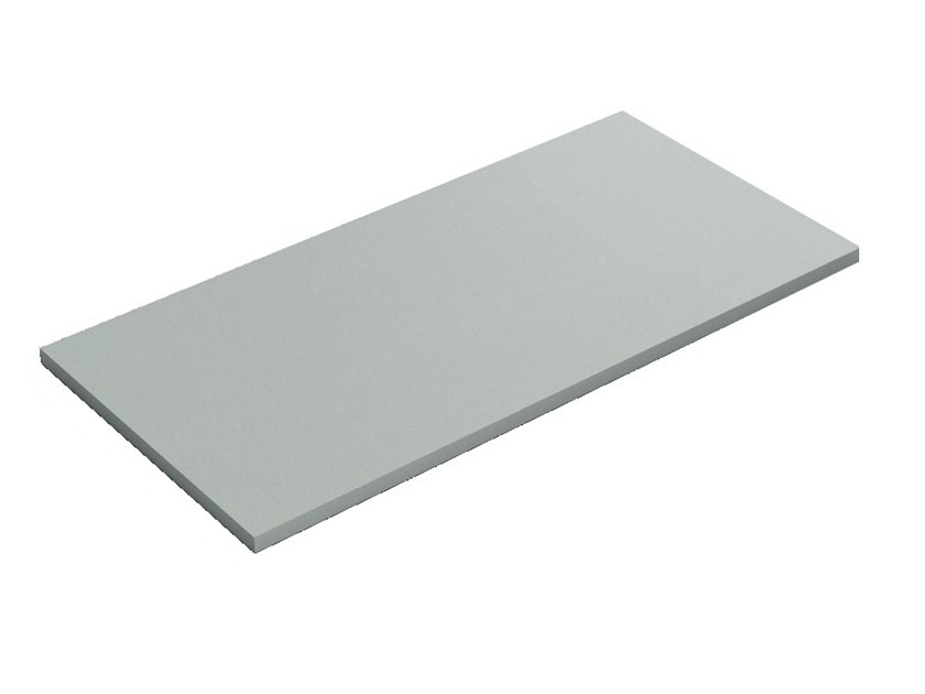 XPS thermal insulation panel K-FOAM CT SE by KNAUF INSULATION - TO