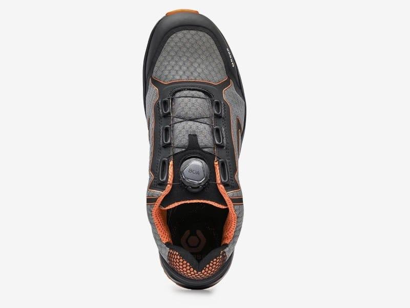 separation shoes 87883 72f5d K-JUMP