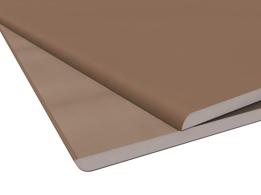 Cartongesso Knauf : Contro soffitto in cartongesso knauf u dipinture pedol mirco