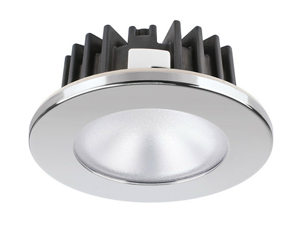 LED recessed spotlight KAI XP - HP - 6W by Quicklighting