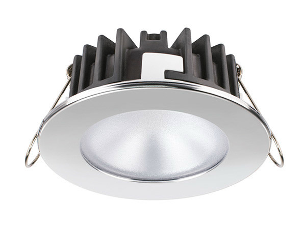 LED recessed spotlight KAI XP - LP - 6W by Quicklighting