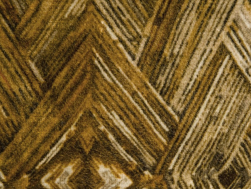 Upholstery fabric KAJAL by Aldeco
