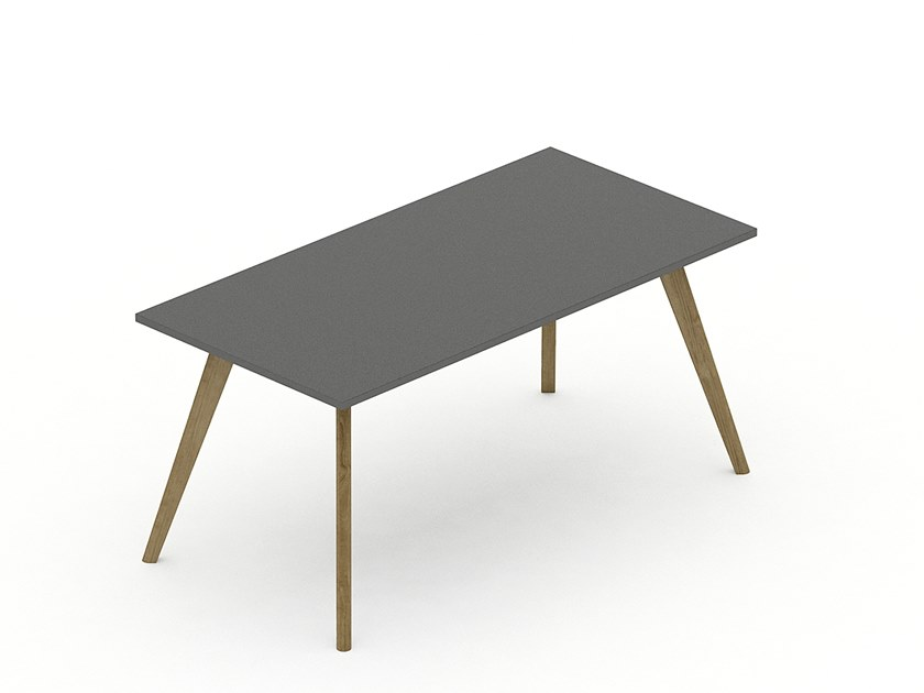 Table KALA | Table by Tuna Ofis
