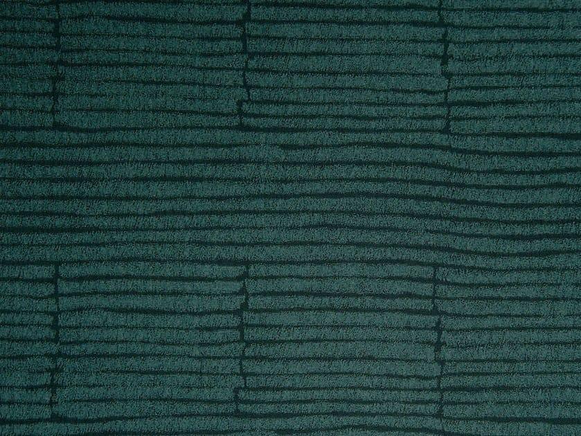 Tessuto da tappezzeria KALI by Aldeco